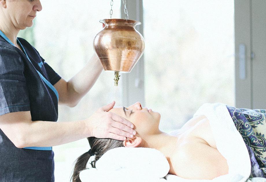 Maiaveda – Ayurvedic Wellness Centre
